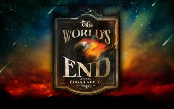 7 the worlds end hd wallpapers background images wallpaper abyss hd wallpaper background image id416555 voltagebd Images
