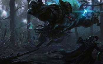 Video Game - DotA 2 Wallpapers and Backgrounds ID : 416623