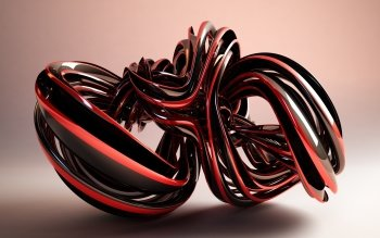 Abstract - Artistic Wallpapers and Backgrounds ID : 417623