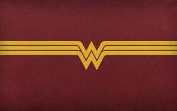Comics - Wonder Woman Wallpapers and Backgrounds ID : 417859