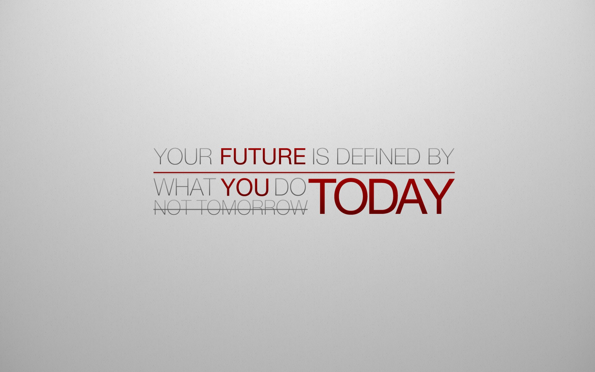 Future Quote Ipad Wallpaper Hd: Quote Full HD Wallpaper And Background Image