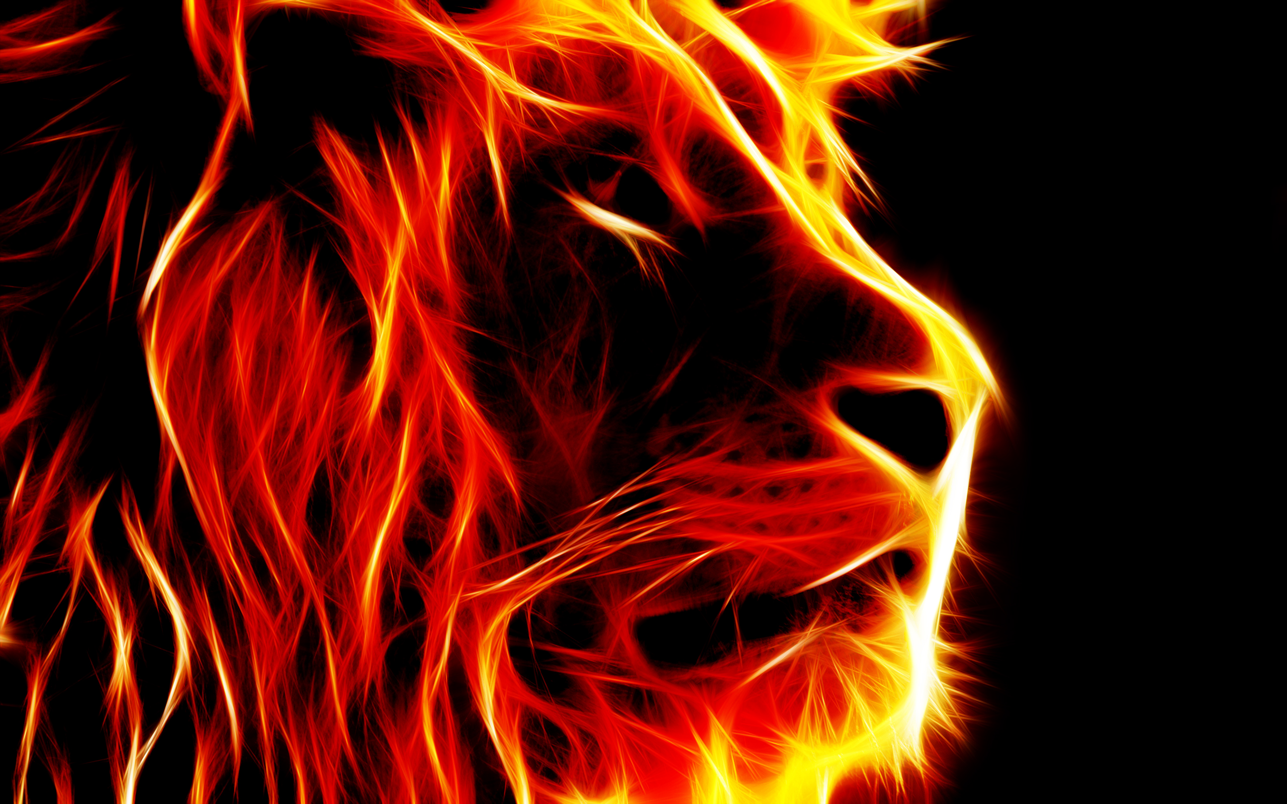 Most Inspiring Wallpaper Logo Lion - 418746  Perfect Image Reference_366112.jpg