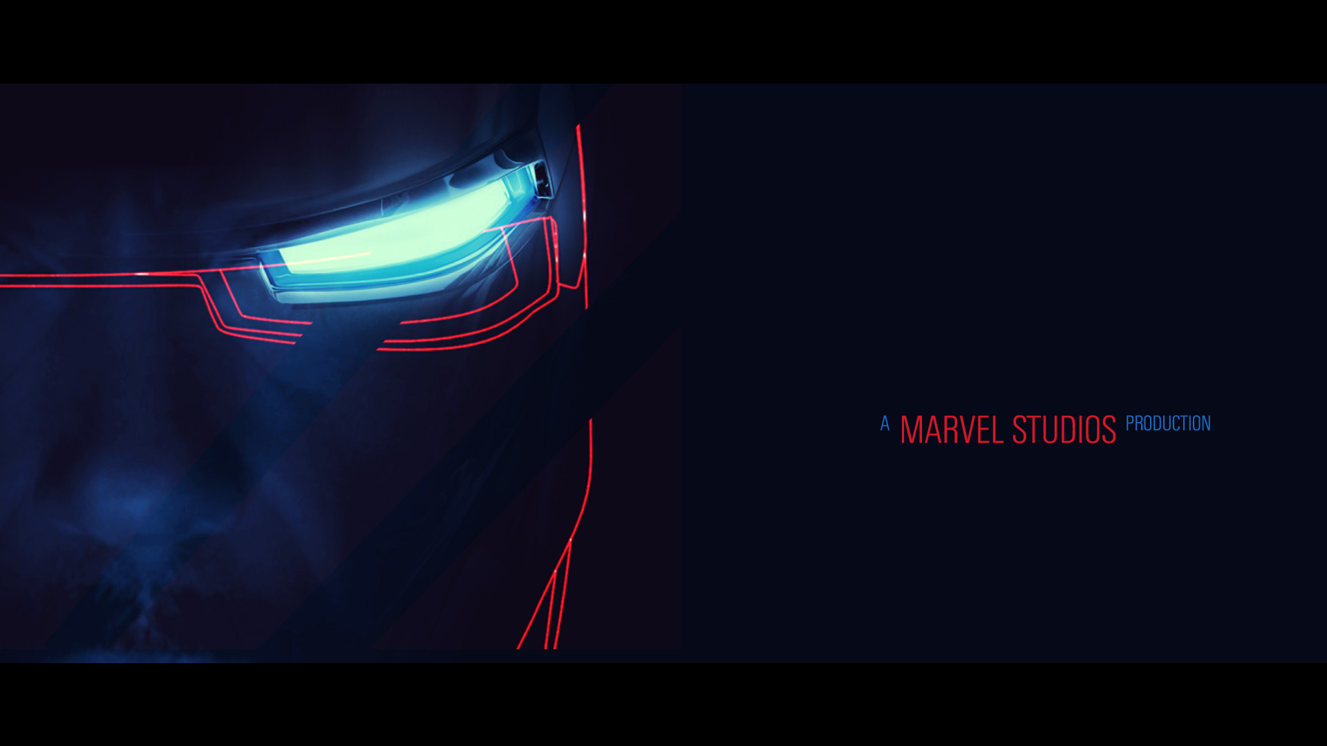 Iron Man Wallpapers Full Hd Desktop Background: Iron Man 3 Full HD Wallpaper And Hintergrund