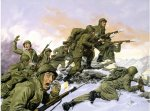 Preview 65th Infantry Regiment