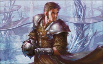 Fantasy - Magic The Gathering Wallpapers and Backgrounds ID : 418709