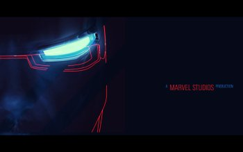 Movie - Iron Man 3 Wallpapers and Backgrounds ID : 418950