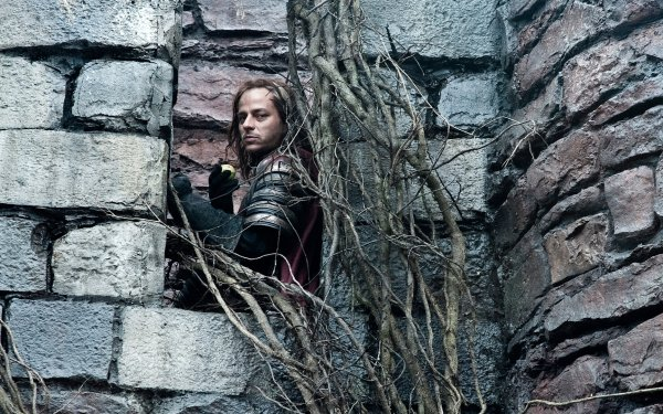 TV Show Game Of Thrones Jaqen H'ghar Tom Wlaschiha HD Wallpaper | Background Image