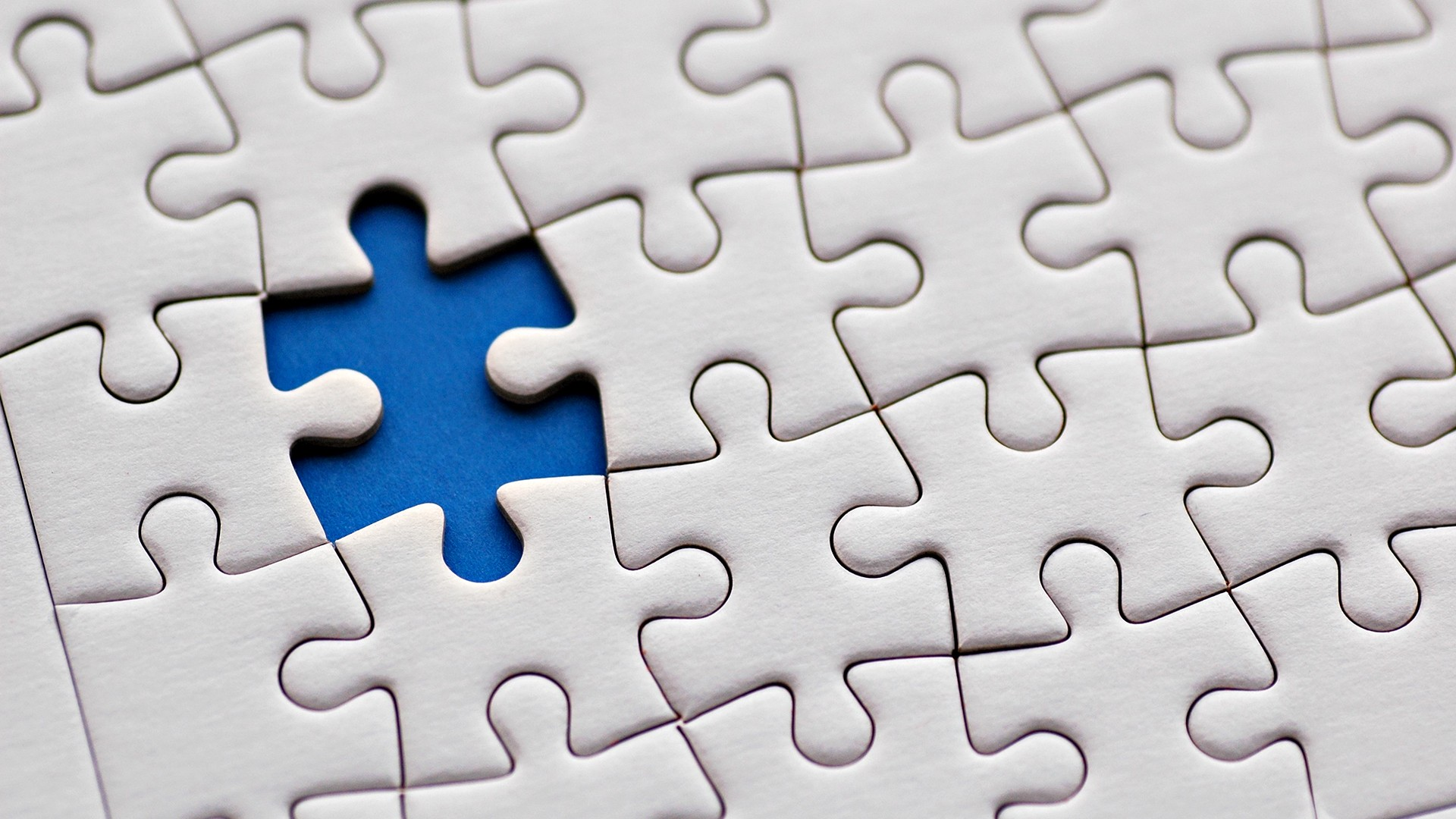 23 Puzzle Hd Wallpapers Backgrounds Wallpaper Abyss