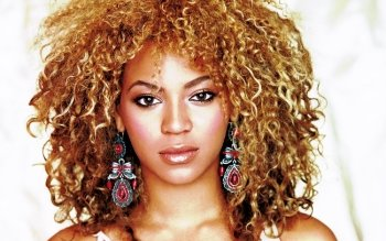 Musik - Beyonce Wallpapers and Backgrounds ID : 419540