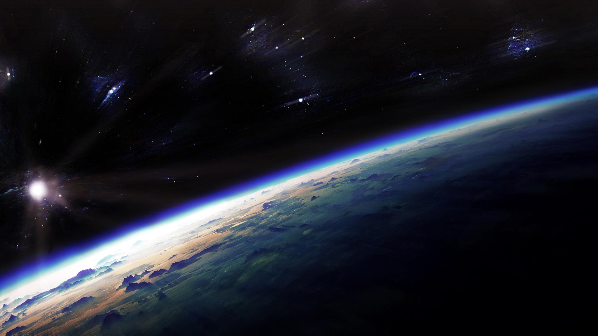 Planete Terre Hd Telecharger Riaquiroli Cf