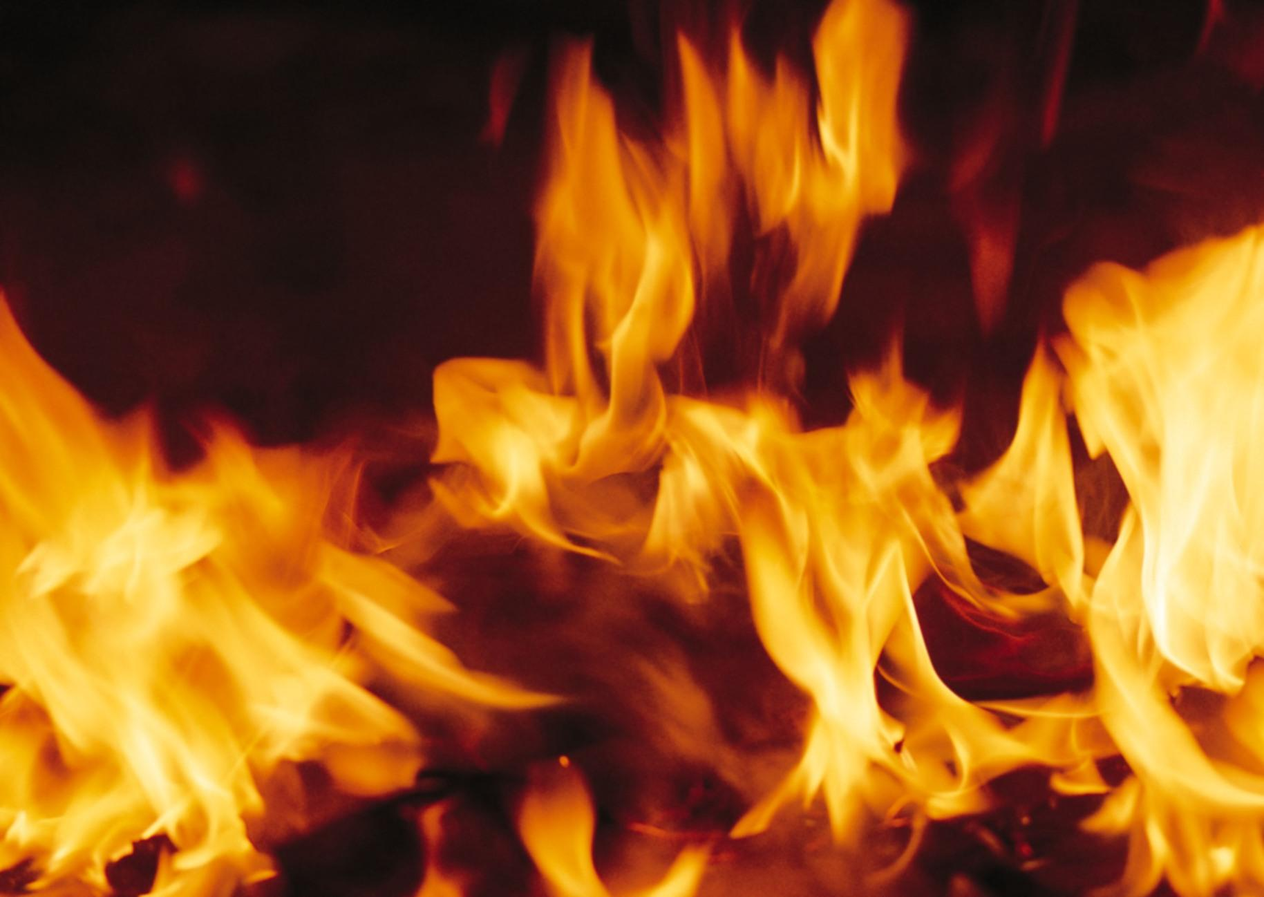 Fire Wallpaper And Background Image 1829x1298 Id 420635