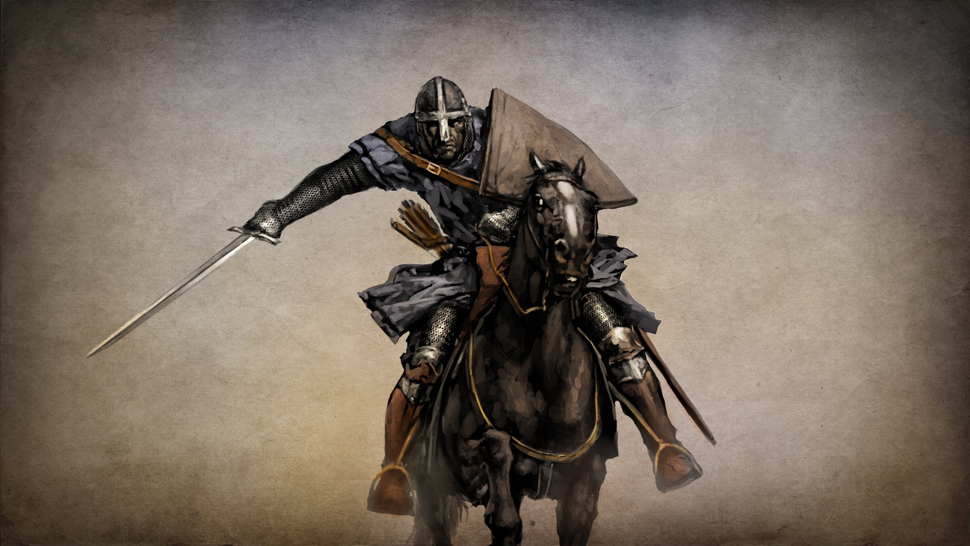 Mount Blade Hd Wallpaper Background Image 1920x1080 Id