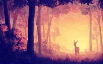 Fantasy - Wald Wallpapers and Backgrounds ID : 420447