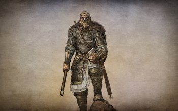 Video Game - Mount & Blade Wallpapers and Backgrounds ID : 420469