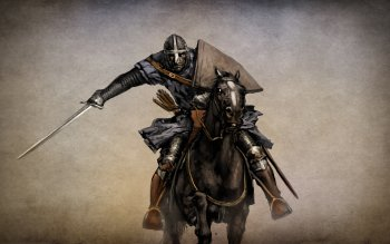 Video Game - Mount & Blade Wallpapers and Backgrounds ID : 420471