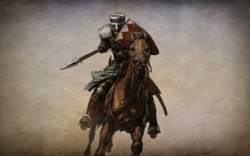 Video Game - Mount & Blade Wallpapers and Backgrounds ID : 420476