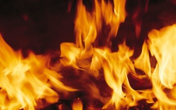 Photography - Fire Wallpapers and Backgrounds ID : 420635
