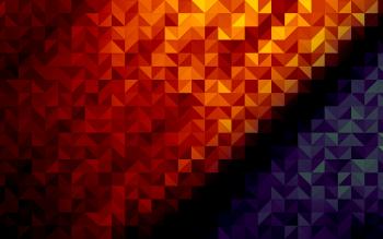 HD Wallpaper | Background ID:420902
