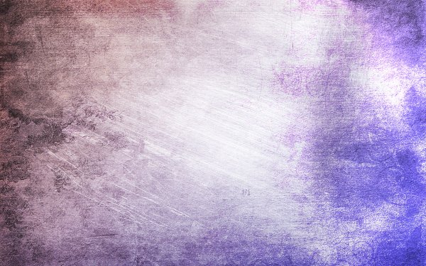 Abstract Texture HD Wallpaper | Background Image
