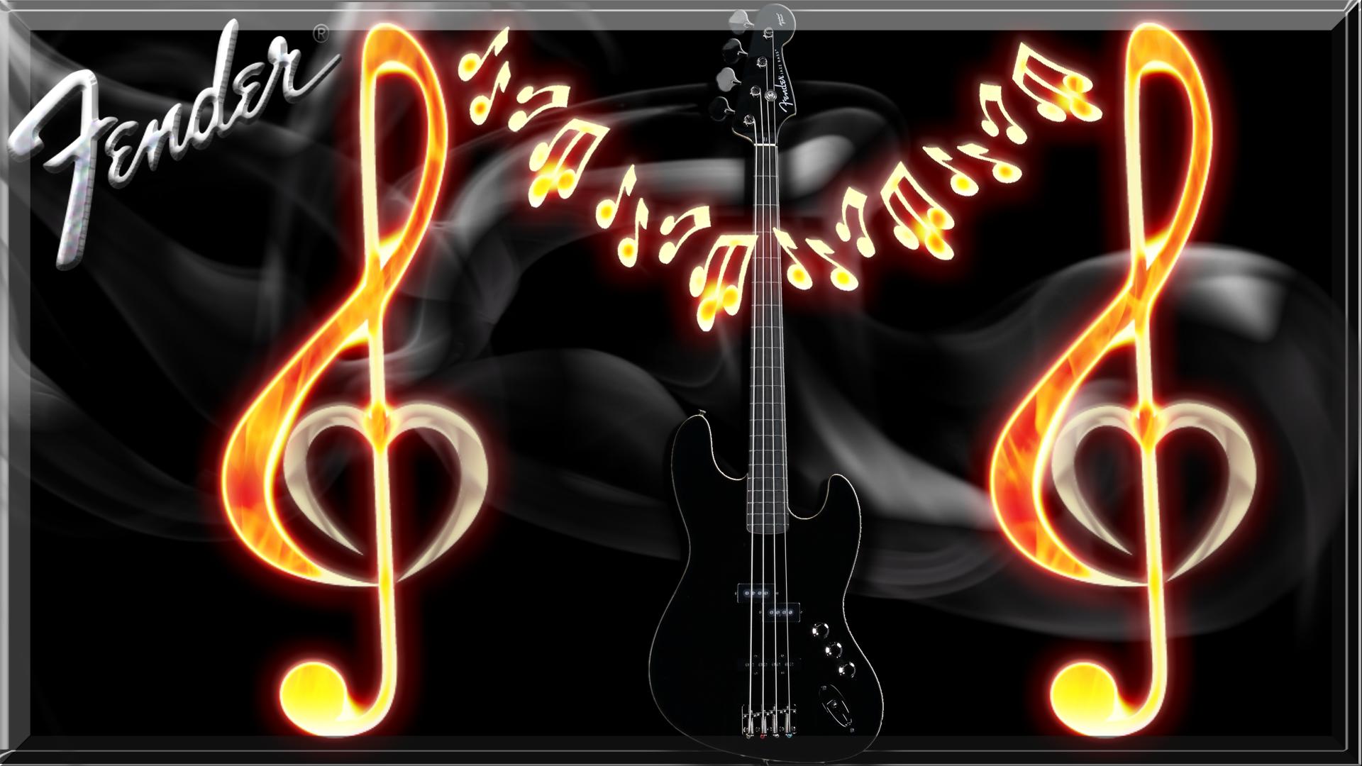 acoustic guitar iphone wallpaper