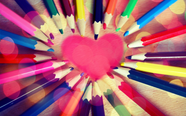 Crayon full hd fond d 39 cran and arri re plan 2880x1800 for Fond ecran tablette hd