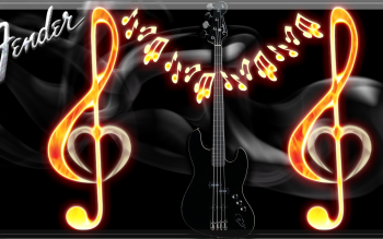 Music - Guitar Wallpapers and Backgrounds ID : 421321
