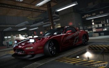 3 Need For Speed World Hd Wallpapers Background Images