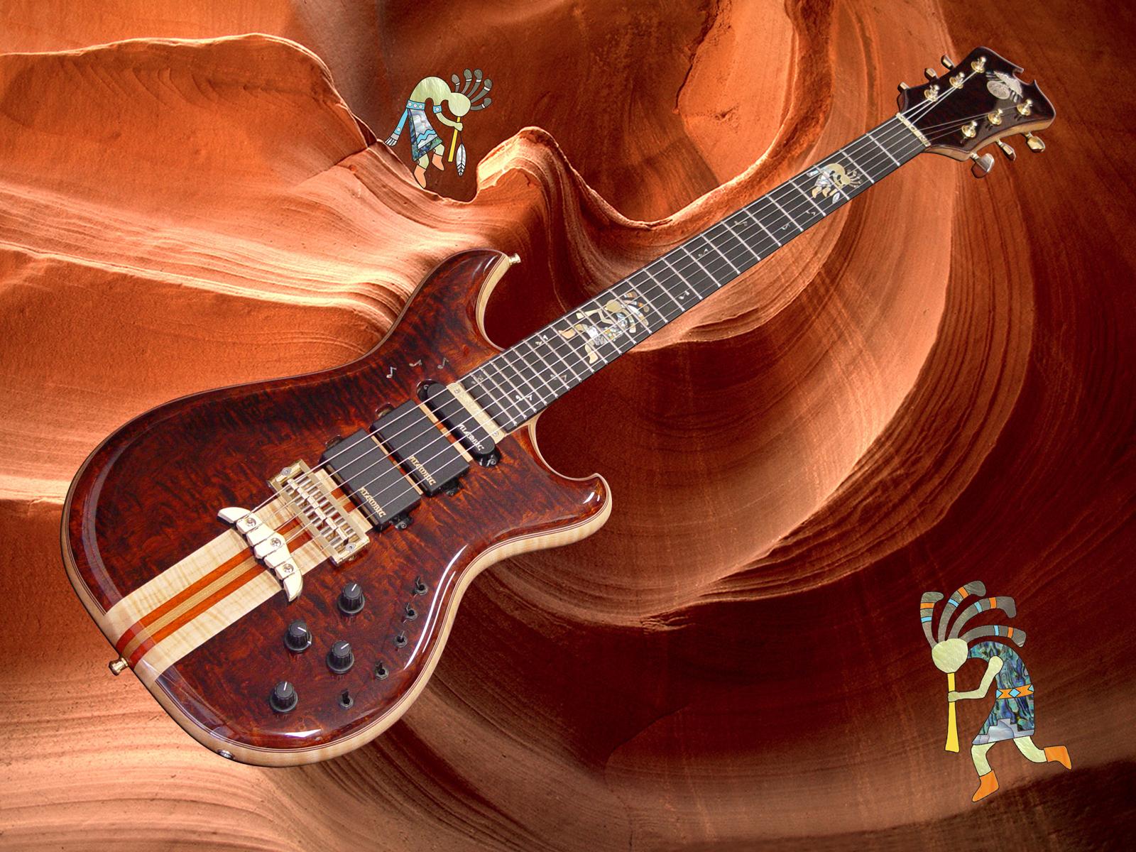 Guitare Fond d'écran and Arrière-Plan   1600x1200   ID:422181 - Wallpaper Abyss