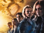 Preview The Mortal Instruments