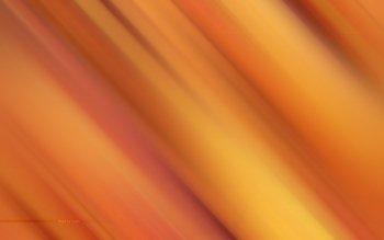 HD Wallpaper | Background ID:422320