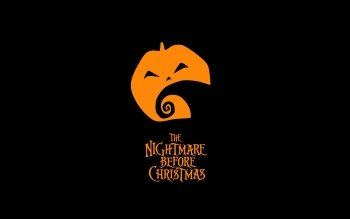 Movie - The Nightmare Before Christmas Wallpapers and Backgrounds ID : 422404