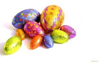 Holiday - Easter Wallpapers and Backgrounds ID : 422467