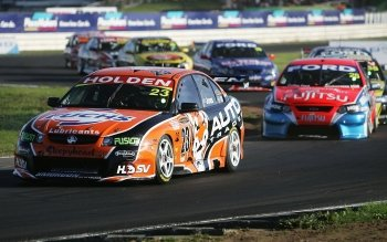 Sports - Bathurst 1000 Wallpapers and Backgrounds ID : 422703