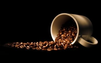Food - Coffee Wallpapers and Backgrounds ID : 422958