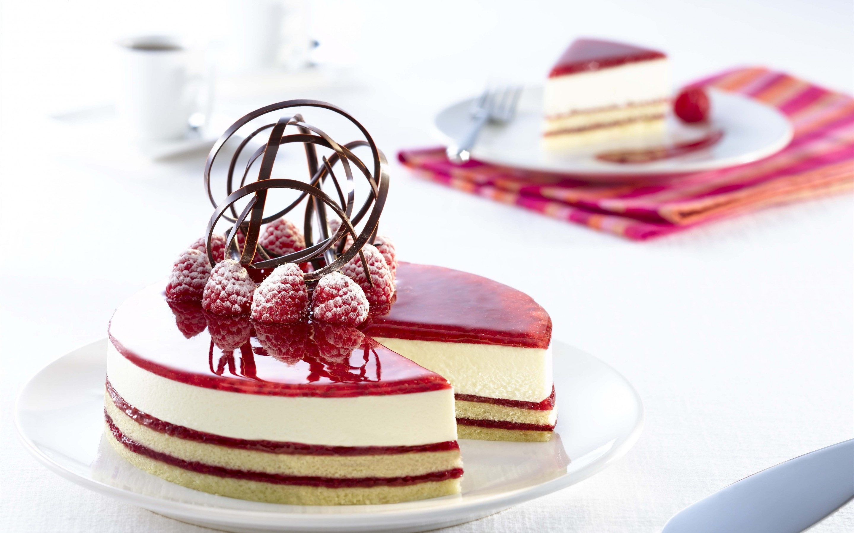 Cake Full HD Wallpaper and Background 2880x1800 ID423089