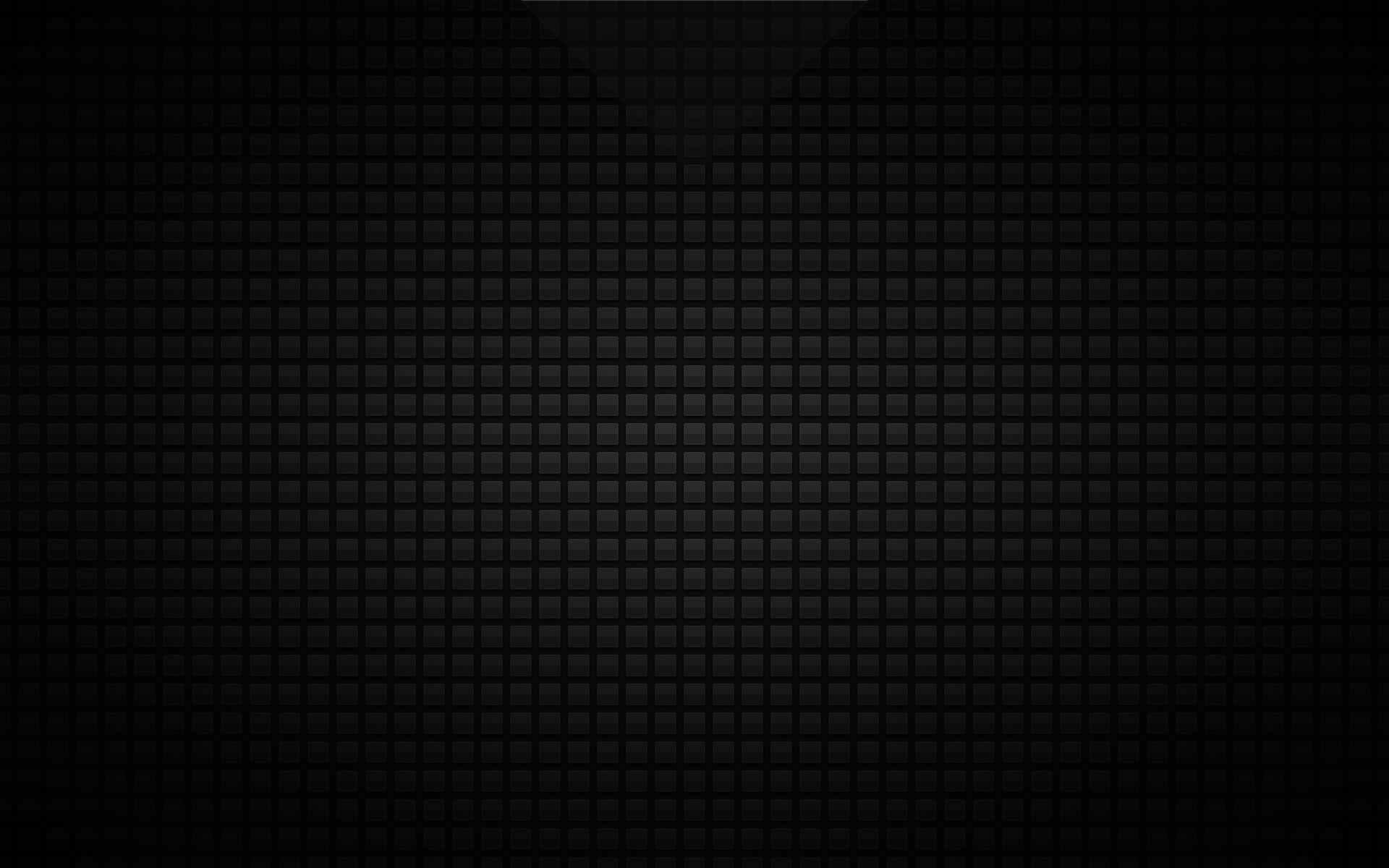 Download 520 Background Hitam Polos Hd Portrait Gratis