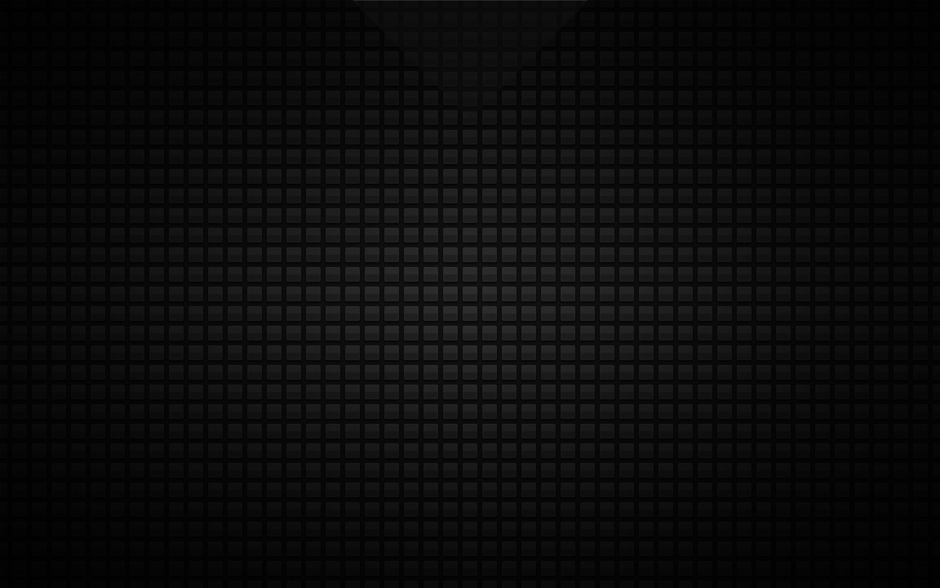 Black Background Hd Wallpaper 24: Black Full HD Wallpaper And Background Image