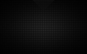 Abstract - Black Wallpapers and Backgrounds ID : 423137