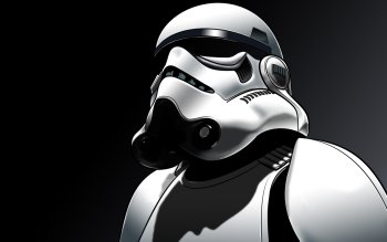 Films - Star Wars Wallpapers and Backgrounds ID : 423179