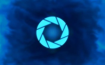 Video Game - Portal Wallpapers and Backgrounds ID : 423208