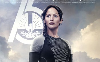 Movie - The Hunger Games: Catching Fire Wallpapers and Backgrounds ID : 423231