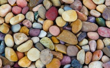 Photography - Pebbles Wallpapers and Backgrounds ID : 423250
