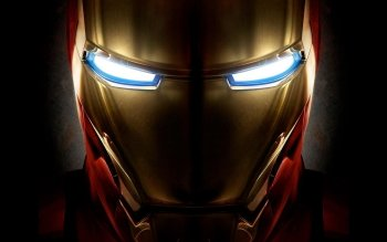 Films - Iron Man Wallpapers and Backgrounds ID : 424510