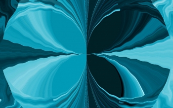 Abstract - Fractal Wallpapers and Backgrounds ID : 424664