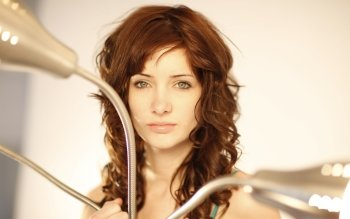 Celebrity - Susan Coffey Wallpapers and Backgrounds ID : 424903