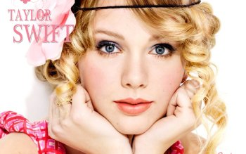 Music - Taylor Swift Wallpapers and Backgrounds ID : 424909