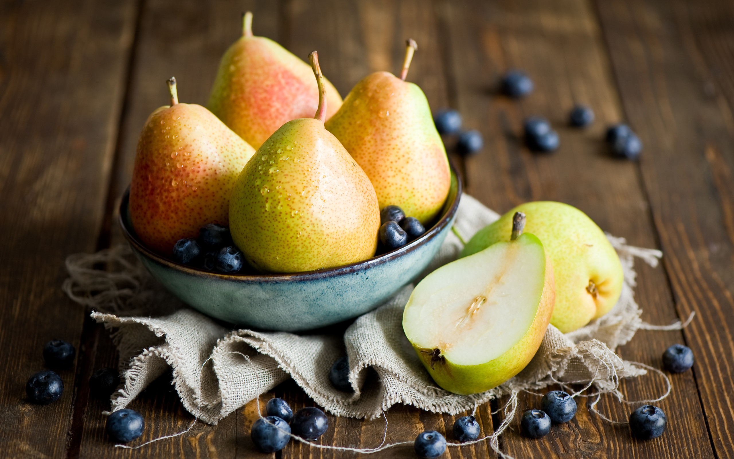 Pear Computer Wallpapers, Desktop Backgrounds 2560x1600 Id ...