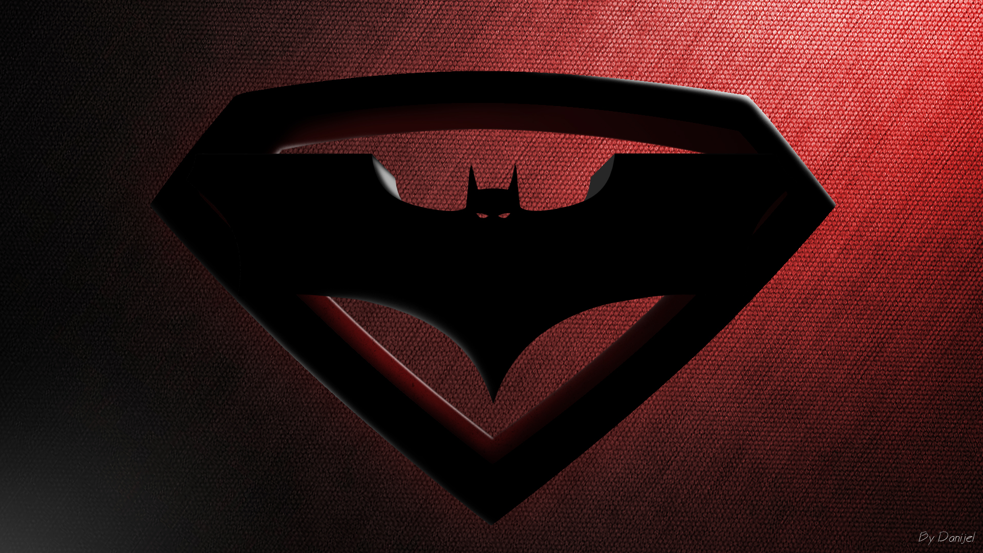 super-bat full hd wallpaper and background image | 1920x1080 | id:425700