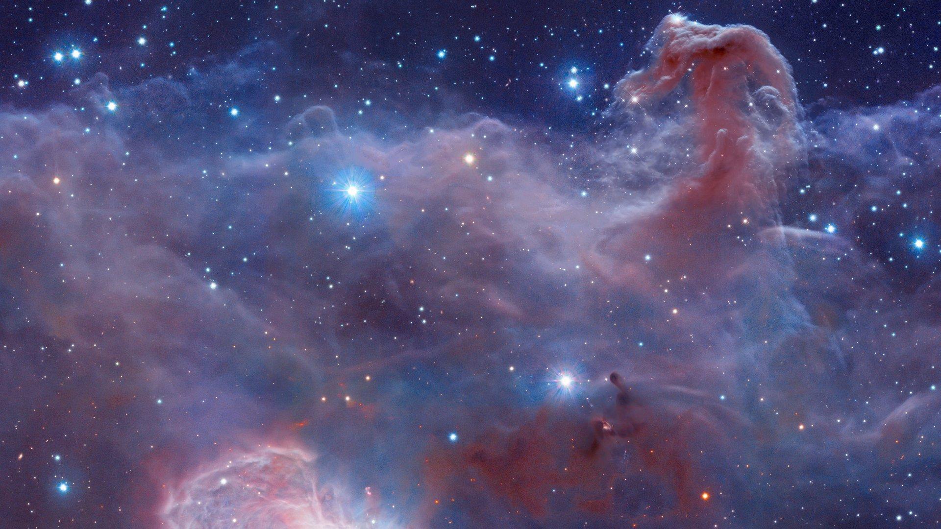 Nebula hd wallpaper background image 1920x1080 id 425792 wallpaper abyss - Nebula wallpaper hd ...