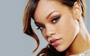 Music - Rihanna Wallpapers and Backgrounds ID : 425073